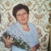 Жанна, 57, г.Ижевск
