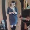 Ксения, 28, г.Оха