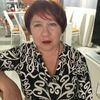 КУРНОСОВА, 56, г.Бат-Ям