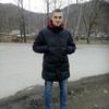 Сергей, 22, г.Дальнегорск