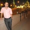 Тимур, 36, г.Махачкала