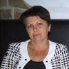 Наталья, 55, г.Херсон