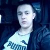 Денис, 22, г.Черкассы