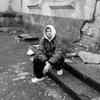Иван, 25, г.Славянск