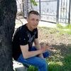 Артём, 28, г.Луганск