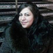 Диана 42 Краснодар