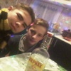 maksim, 18, Podgornoye