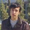 Neo, 30, г.Самарканд