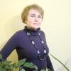 сандра, 49, г.Борислав