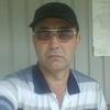 Бахром, 50, г.Кемерово