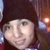 Elena, 36, г.Абакан