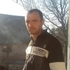 Олег, 37, г.Краснознаменск