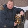 Иван, 49, г.Екатеринбург