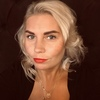 Кристина, 33, г.Санкт-Петербург