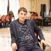 Вова, 33, г.Сочи