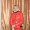 наташа, 53, г.Буинск