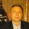 виктор, 37, г.Володарское