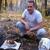 владимир, 33, г.Саратов