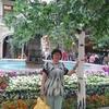 Жамал, 60, г.Алматы (Алма-Ата)