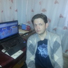 игор, 36, г.Кант