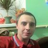 Евгений, 30, Запоріжжя