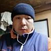 Саян Даржаев, 34, г.Улан-Удэ