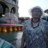 Galina, 67, Sacramento