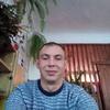 Александр, 36, г.Почеп