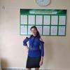 Ксюша Максюченка, 31, г.Речица