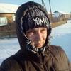 дмитрий, 28, г.Усть-Илимск