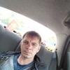 Алексей, 34, г.Нефтеюганск