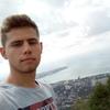 Антон, 21, г.Ставрополь