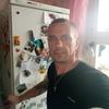 Сергей, 40, г.Зеленоград
