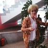 Ирина, 53, г.Вилейка