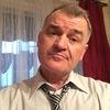 Владимир, 56, г.Брест