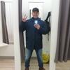 Юрий, 40, г.Uherske Hradiste
