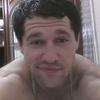павел, 26, г.Железнодорожный