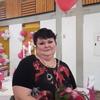 Natalia Reschke, 46, г.Билефельд