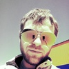 Сергей, 25, г.Краснодар