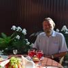 Сергей, 60, г.Городец
