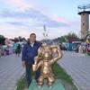 Jangeldi, 50, Kzyl-Orda