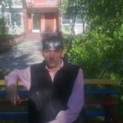 алексей 45 лет (Стрелец) на сайте знакомств Боровского