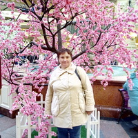 Галина, 55 лет, Близнецы, Воркута