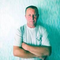 Эдуард, 49 лет, Дева, Верхняя Салда