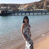 Ирина, 38 лет, Козерог, Сумы