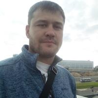 Андрей, 33 года, Козерог, Санкт-Петербург