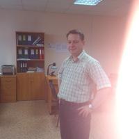Вадим, 51 год, Телец, Санкт-Петербург