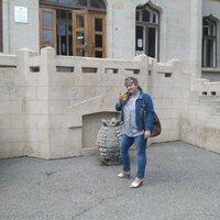 Ирина, 37 лет, Козерог, Ростов-на-Дону