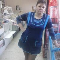 ирина, 48 лет, Лев, Иркутск