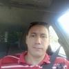 Ренат, 40, г.Астрахань